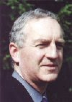Image of Peter Davidson