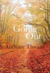Cover of Going Out