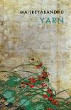 Cover of Yarn