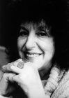Picture of Elaine Feinstein