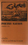 Poetry Nation 6